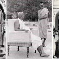 sri-swami-sivananda-activity