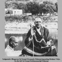 sri-swami-sivananda-himalaya