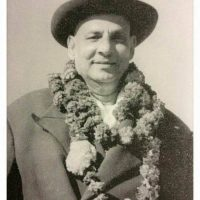 sri-swami-sivananda-modern