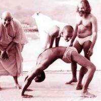 sri-swami-sivananda-training