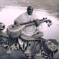 sri-swami-sivananda-veena