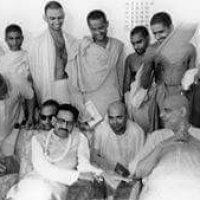 sivananda-meeting